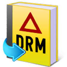All DRM Removal Crack